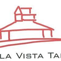 Villa Vista Taiba