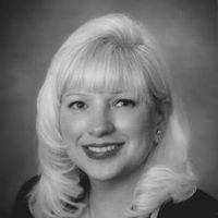 Rosemary West, Real Estate Broker