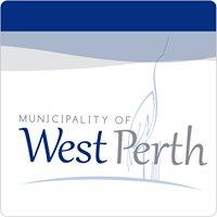 Municipality of West Perth