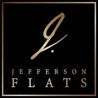Jefferson Flats