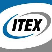 ITEX in Knoxville