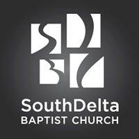 South Delta Baptist Church
