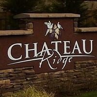 Chateau Ridge Poulsbo
