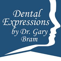 Dental Expressions by Dr. Gary Bram