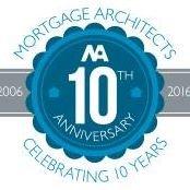 Calgary Mortgage Planners - Joel Olandesca