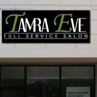 Tamra Eve  Salon
