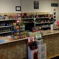 Square Deal Liquors