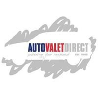 Autovaletdirect - Ayrshire