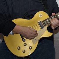 Van Arsdale Guitar School