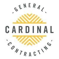 Cardinal General Contracting