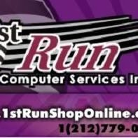 1st Run Computer Services, Inc