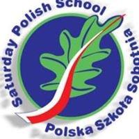 Saturday Polish School in Berwick