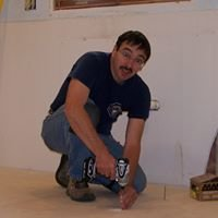 Philip's Home Remodeling & Carpentry LLC