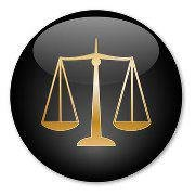 Elder Law Attorneys or Lawyers in Cortland, NY