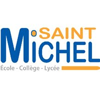 Ecole, collège et lycée Saint-Michel à Annecy