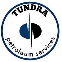 Tundra Petroleum