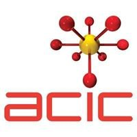 ACIC Pharmaceutical Inc.