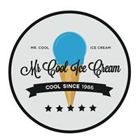 Mr. Cool Ice Cream Ltd.