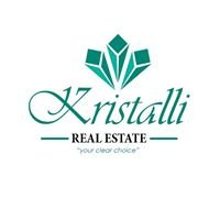 Property Management at Kristalli Real Estate, LLC