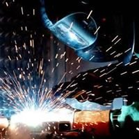 Camire Metal Fabrication