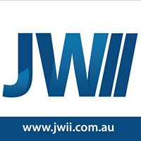 JW Industrial Instruments Pty Ltd