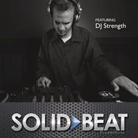 Solid Beat Productions