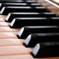Marjorie Smith Voice and Piano Studio