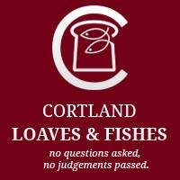 Cortland Loaves & Fishes