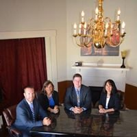 Brooks Financial Associates