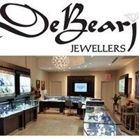 DeBearj Jewellers