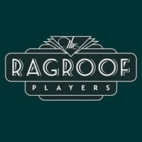 The Ragroof Players - Legacy