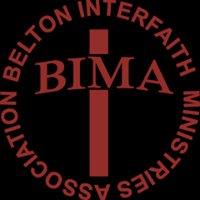 Belton Interfaith Ministries