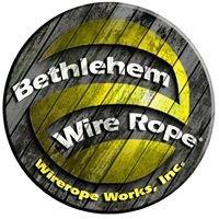 Wirerope Works, Inc.
