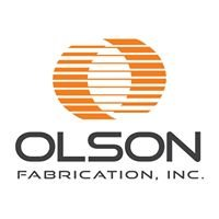Olson Fabrication, Inc.