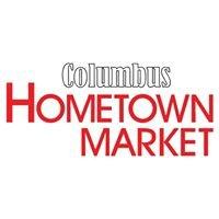 Columbus Hometown Market Ace Hardware