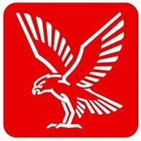 Falck Safety Services de Mexico