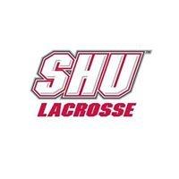 SHU Women's Lacrosse