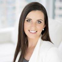 Lesley Carew  - Drew Pretty Real Estate Group