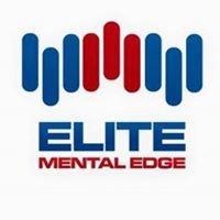Elite Mental Edge