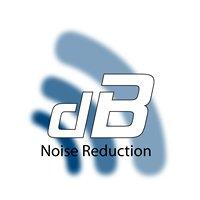DB Noise Reduction