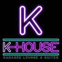 K-HOUSE Karaoke Lounge & Suites