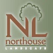 Northouse Landscape