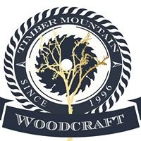 Timber Mountain Woodcraft