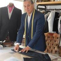 Vladimir Vladimirov Executive Tailoring