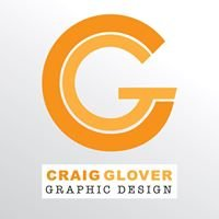 Craig Glover Graphic Design