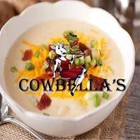Cowbella's
