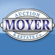 Moyer Auction & Estate Co.