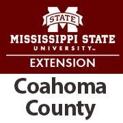 Coahoma County Extension Office