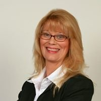 Tammy Howard Owen   Realtor, ABR, CSP