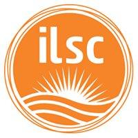 ILSC-New Delhi